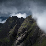 An Teallach, Scotland