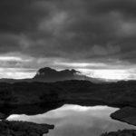 Suilven, Scotland