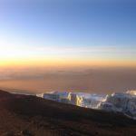 Kilimanjaro, Tanzania / Trail Magazine